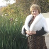 Нина, 61, г.Геленджик