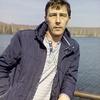 владимир, 40, г.Десногорск