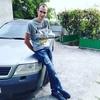 Влад, 23, Жмеринка
