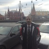 kadir, 49, г.Анкара