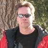 Рассел Клопп, 60, г.Уитон