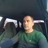 Тахир, 37, г.Москва