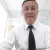 Хусаин Байханов, 35, г.Павлодар