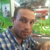 Евгений, 32, г.Тында