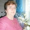 Gaia, 50, г.Милан