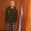 Олег, 24, г.Курск