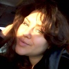 Светлана, 28, г.Истра