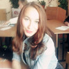 Lara, 28, г.Калуга