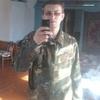 Артём, 34, г.Туруханск