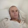 михаил, 46, г.Абинск