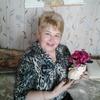 Людмила, 62, г.Николаев