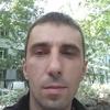 Михаил, 32, Одеса