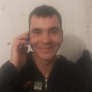 Денис 30 Усть-Каменогорск