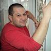 Владимир, 47, г.Одесса