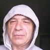 Николай, 61, г.Киев