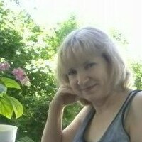 Galina, 64 года, Лев, Нижний Новгород
