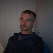 Михаил Орлов 40 Фролово