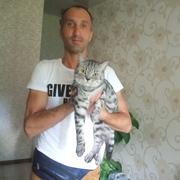Николай, 38, г.Сиэтл