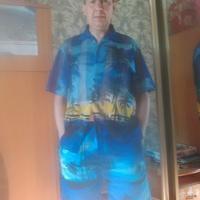 валерий, 47 лет, Стрелец, Улан-Удэ