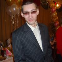 Юрий, 37 лет, Лев, Алексин