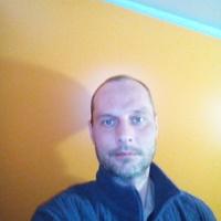 Алексей, 43 года, Близнецы, Владимир