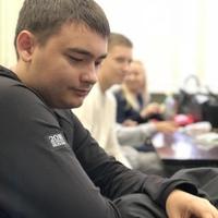 Александр, 20 лет, Козерог, Нижний Новгород