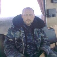 Андрей, 49 лет, Стрелец, Альметьевск