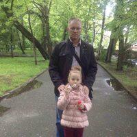 Петр, 43 года, Весы, Мариинск