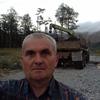 сергей, 59, г.Дальнегорск