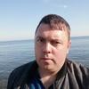 Андрей, 38, г.Славянск-на-Кубани
