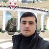 Али, 30, г.Бишкек