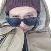 Алексей, 17, г.Чугуев