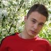 Андрей, 18, г.Томск