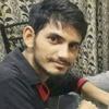 Ibtisam Ahmed, 26, г.Исламабад