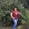Светлана, 45, г.Тамбов