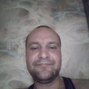 Сергей 38 Киров