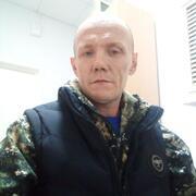 Aleksandr 43 Чусовой