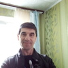 Олег, 48, г.Березино