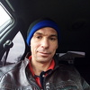 николай Захаров, 39, г.Таганрог