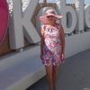 ирина, 51, г.Белая Церковь