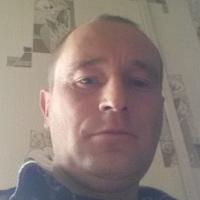 Александр, 36 лет, Близнецы, Хабаровск