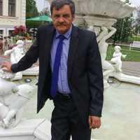 sergej, 63 года, Близнецы, Даугавпилс