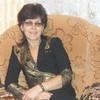 Ирина Скупая (Шепелёв, 41, г.Исилькуль