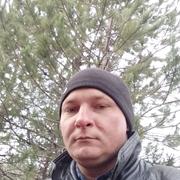 Алексей Белый 24 Александровское (Ставрополь.)