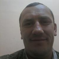 павел, 23 года, Дева, Минск