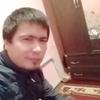 azamat, 30, г.Бишкек