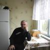 Юрий, 56, г.Гомель