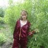 Кристина, 39, г.Барнаул