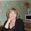 valentina, 50, Klyavlino