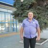 Никитос, 28, г.Волгоград